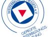 WB-Hessen-Siegel_GWE